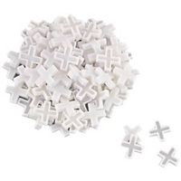 SPACER TILE 1/8 INCH 200 PACK