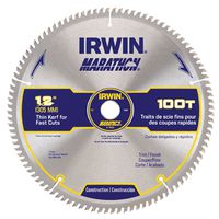 Marathon 14084 Combination Circular Saw Blade