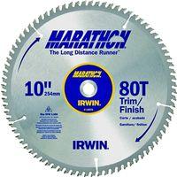 Marathon 14076 Circular Saw Blade