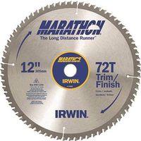Marathon 14082 Circular Saw Blade