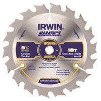 Marathon 14015 Circular Saw Blade