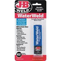 J-B Weld 8277 Epoxy Adhesive