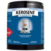 WM Barr CKE83 Kerosene Fuel