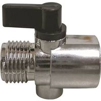 World Wide Sourcing PMB-020 Shower Adapters