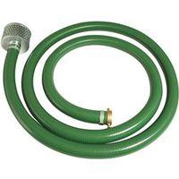 Sta-Rite FP2735 Parts2O Utility Pump Hose