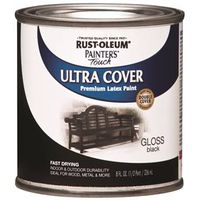 Rustoleum 1979730 Ultra-Cover Enamel Paint