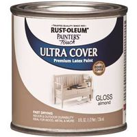 Rustoleum Painter's Touch Ultra-Cover Enamel Paint