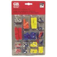 Gardner Bender TK-100 Assortment Solderless Wire Connector Kit