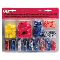 Gardner Bender TK-500 Wire Connector Kit