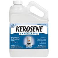 WM Barr GKP85 Kerosene Fuel
