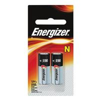 Energizer E90 Specialty Alkaline Battery