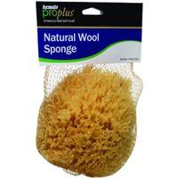 Acme SW #1-7080C Seawool Sponge