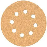 Dewalt DW4301 Random Orbital Sanding Disc