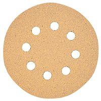 Dewalt DW4304 Random Orbital Sanding Disc