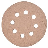 Dewalt DW4307 Random Orbital Assorted Sanding Disc Kit