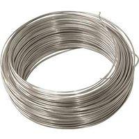 Hillman 50136 Utility Wire