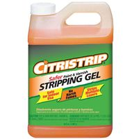 WM Barr 73803 Citristrip Paint/Varnish Remover