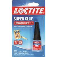 Loctite 230992 Loctite - Quick Tite Super Glue