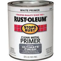 Rustoleum 7780502 Stops Rust Metal Primer