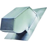 Lambro 109R Roof Cap