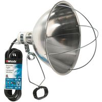 Coleman 167 Brooder Lamp