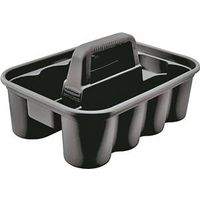 Rubbermaid 315488BLA Carry Caddies