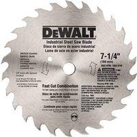 Dewalt DW3323 Circular Saw Blade