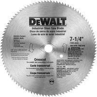 Dewalt DW3324 Circular Saw Blade