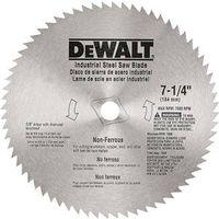 Dewalt DW3325 Circular Saw Blade