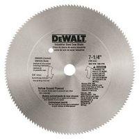 Dewalt DW3326 Circular Saw Blade
