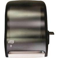 North American Paper 84TR Tork Paper Towel Dispensers