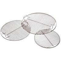 Weber-Stephen 7435 Grill Cooking Grate