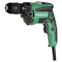 Hitachi D10VH Lightweight Corded Drill
