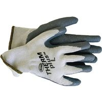 Therm Plus 8435M Ergonomic Protective Gloves