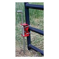 Speeco S16100200 Gate Anchor