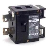 Eaton BW2200 Circuit Breaker