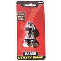 Baron C-260-1/8 Wire Rope Clip