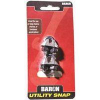 Baron C-260-3/16 Wire Rope Clip