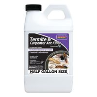 Bonide 569 Termite and Carpenter Ant Control