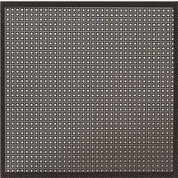 M-D 56062 Lincane Metal Sheet