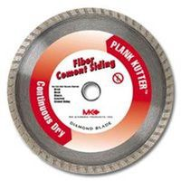 Plank Kutter 156993 Continuous Rim Circular Saw Blade