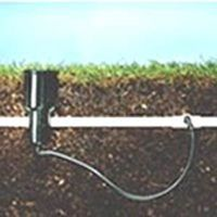 Rainbird SWGP2 Swing Pipe