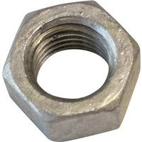 Porteous 00200-3200-404 Hex Nut