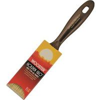 Wooster Golden Glo Q3118 Wall Brush
