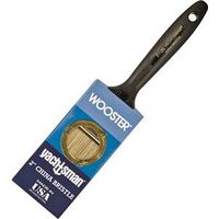 Wooster Yachtsman Z1120 Varnish and Wall Brush