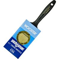 Wooster Yachtsman Z1120 Paint Brush