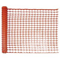 Guardian 14993-48 Lightweight Safety Fence
