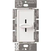 Lutron Electronics SFSQ-FH-WH Skylark Fan Controls