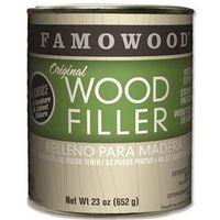 Eclectic Famowood Original Wood Filler