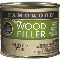 Famowood 36041126 Wood Filler